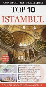 Istambul. Guia Top 10