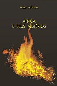 África E Seus Mistérios