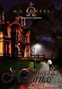 Sombras Noturnas