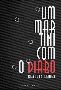 Um Martini Com O Diabo