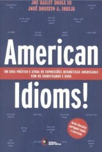 American Idioms!