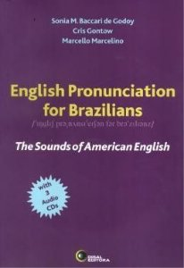 English Pronunciation For Brazilians