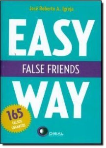 False Friends. Easy Way