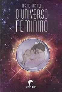 O Universo Feminino I