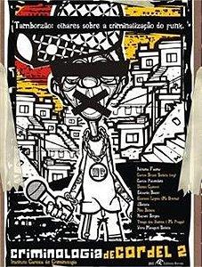 Tamborzão: Olhares Sobre A Criminalização Do Funk