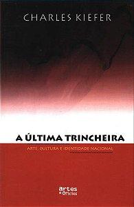 A Última Trincheira
