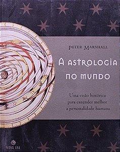 Astrologia No Mundo