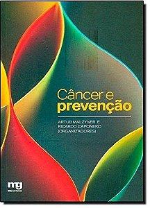 Câncer E Prevenção