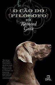 O Cão Do Filósofo