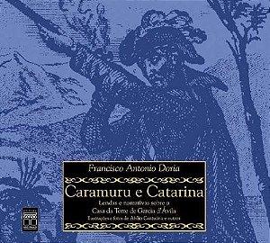 Caramuru e Catarina