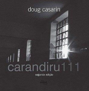 Carandiru111