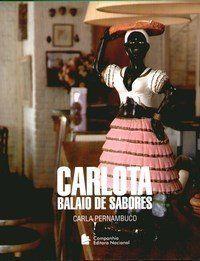 Carlota Balaio De Sabores