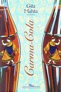 Carma-Cola