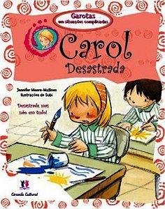 Carol Desastrada