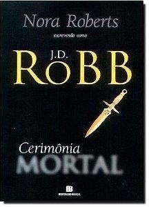 CERIMÔNIA MORTAL