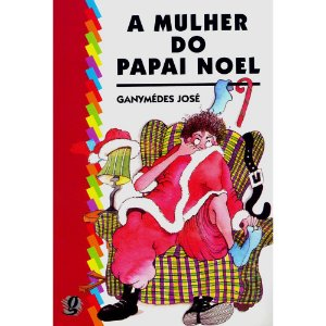 MULHER DO PAPAI NOEL, A