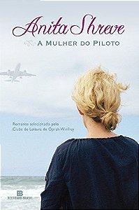 MULHER DO PILOTO, A