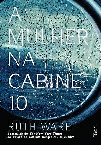 MULHER NA CABINE 10, A