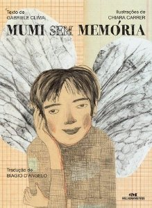 MUMI SEM MEMÓRIA