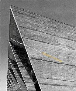 MUSEU DE ARTE MODERNA-ARCHITECTURE AND CONSTRUCTION