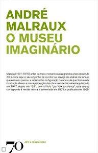 MUSEU IMAGINÁRIO, O
