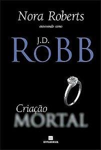 Criação Mortal (Vol. 25)