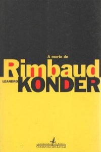 MORTE DE RIMBAUD