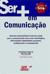 Ser + Em Comunicação
