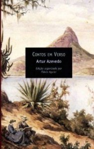 Contos Em Verso