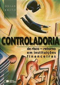Controladoria De Risco