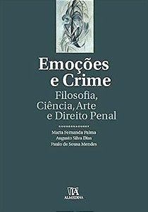 Emoções E Crime