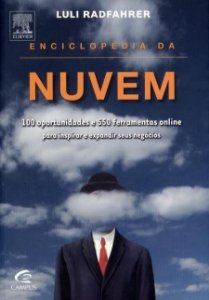 ENCICLOPÉDIA DA NUVEM