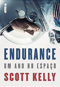 Endurance - Um Ano No Espaço
