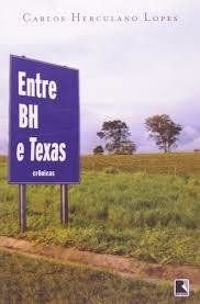Entre BH e Texas