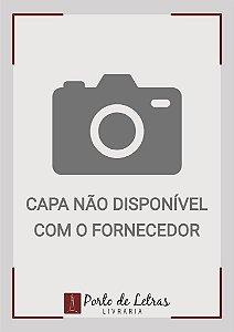 ESPELHO VAZIO, O