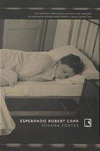 Esperando Robert Capa