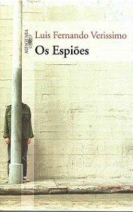 Os Espiões