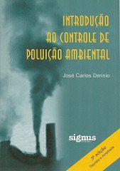 INTRODUÇÃO AO CONTROLE DE POLUIÇÃO AMBIENTAL