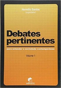 Debates Pertinentes Vol 1