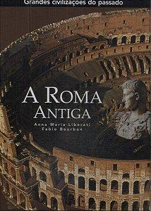 A Roma Antiga