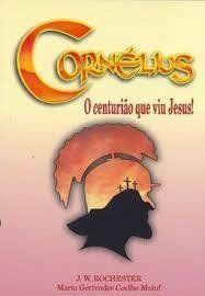Cornélius