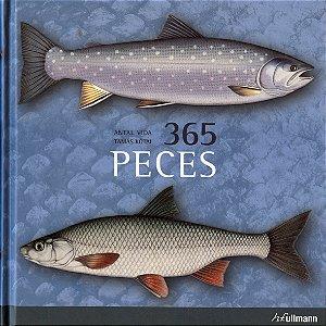 365 Peces