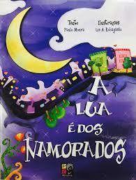 A Lua É Dos Namorados