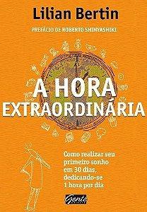 A Hora Extraordinária