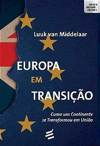 Europa Em Transição