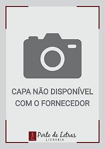 INTRODUÇÃO À POLÍTICA BRASILEIRA