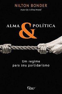 Alma E Política