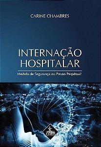 Internaçao Hospitalar