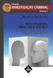 Investigação - Verdade E Justiça