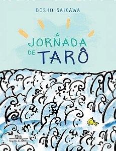 A Jornada De Tarô